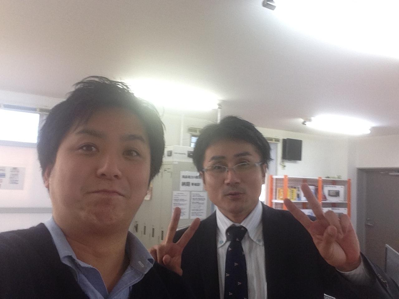 ノア・ヴォクシー・アイシス・タント・軽自動車・103円カー・店長クマブログ_b0127002_194385.jpg