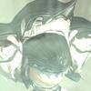 b0300803_23303292.jpg