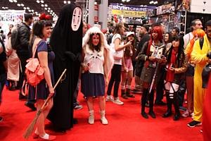 NYコミコン2014 日本文化の影響を受けてるコスプレ姿_b0007805_7531224.jpg