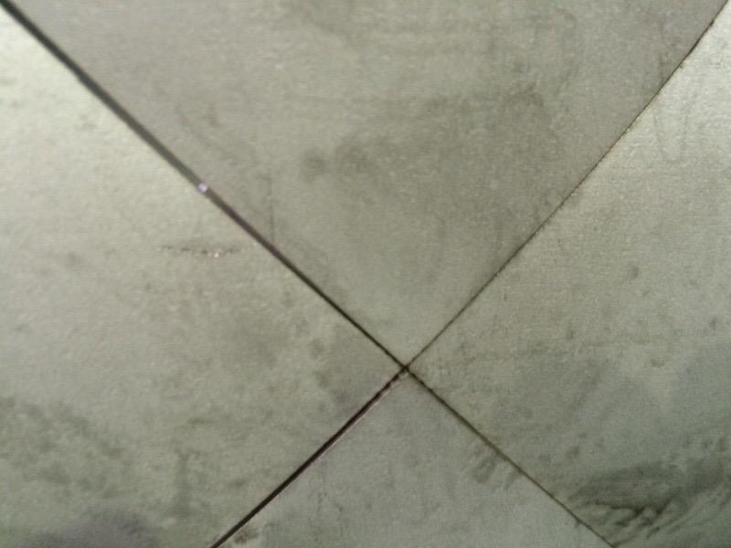 同径パイプの十字結合切断_d0085634_15264514.jpg