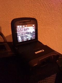 blog:六台の高性能カメラ_a0103940_6402364.jpg