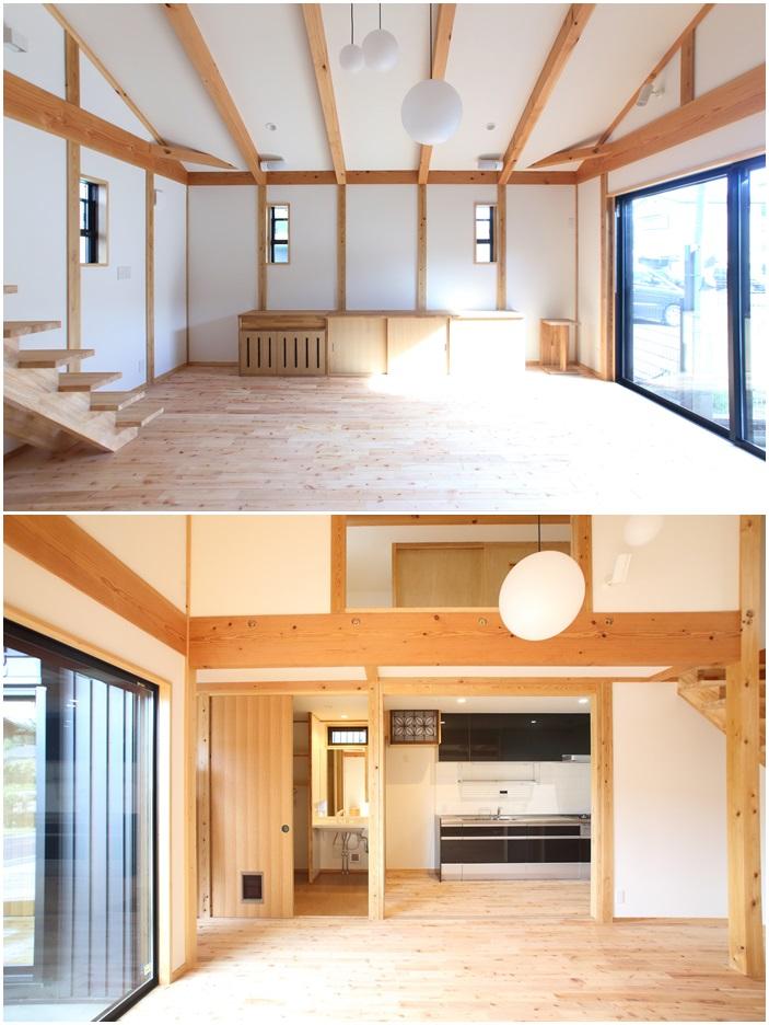 鎌倉の家☆お引き渡し_c0152341_23401751.jpg