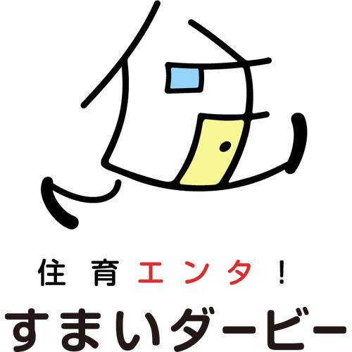 f0070542_1417392.jpg