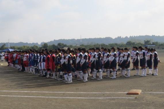 栃木県新人戦4強決定_b0249247_21292943.jpg
