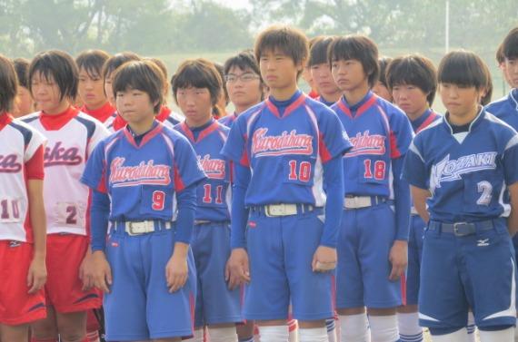 栃木県新人戦4強決定_b0249247_2129933.jpg