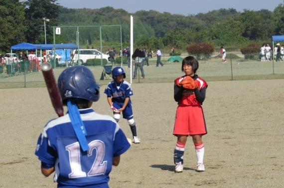 栃木県新人戦4強決定_b0249247_21301272.jpg