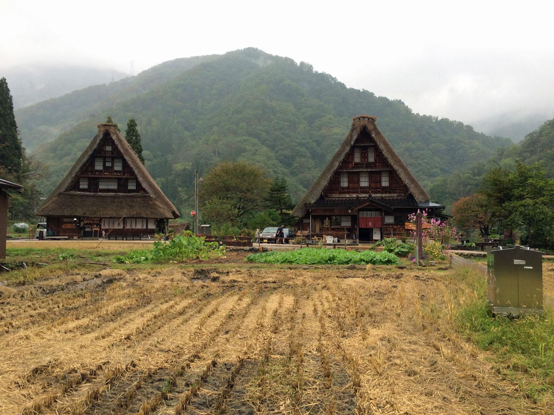 第6回桑沢会/飛騨高山2014・2_c0189970_105382.jpg