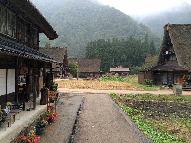 第6回桑沢会/飛騨高山2014・2_c0189970_1055232.jpg