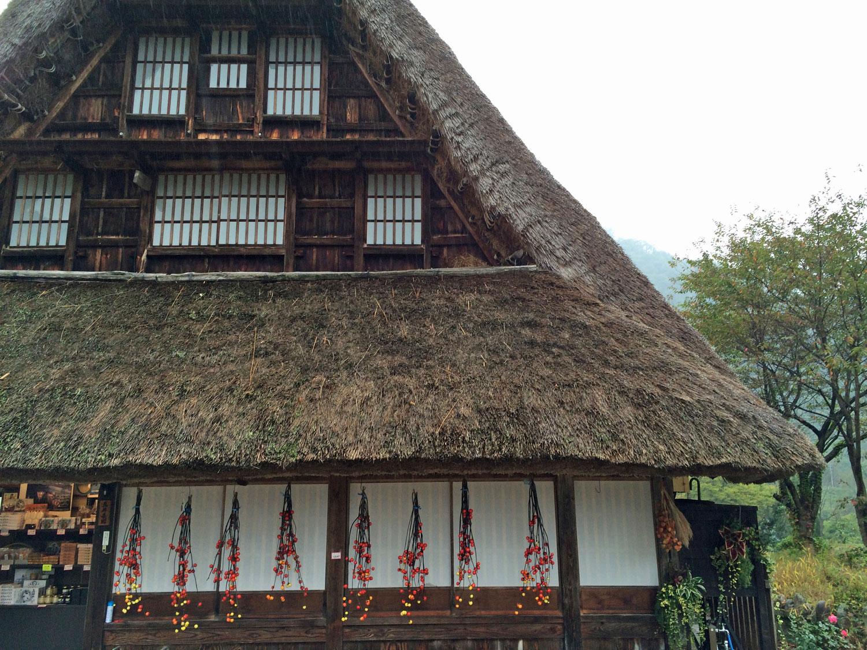 第6回桑沢会/飛騨高山2014・2_c0189970_107157.jpg