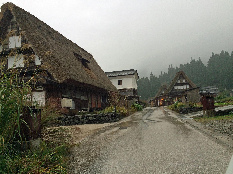 第6回桑沢会/飛騨高山2014・2_c0189970_21133153.jpg