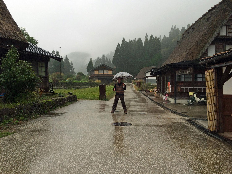第6回桑沢会/飛騨高山2014・2_c0189970_21142050.jpg