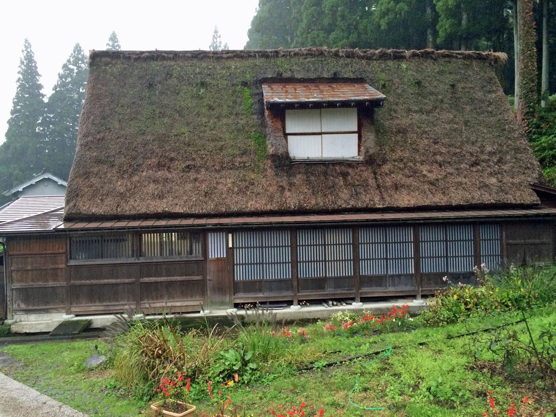 第6回桑沢会/飛騨高山2014・2_c0189970_21434081.jpg