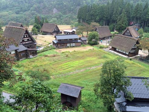 第6回桑沢会/飛騨高山2014・2_c0189970_9542148.jpg