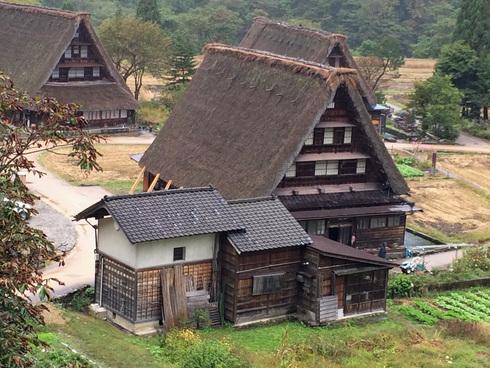 第6回桑沢会/飛騨高山2014・2_c0189970_9552058.jpg