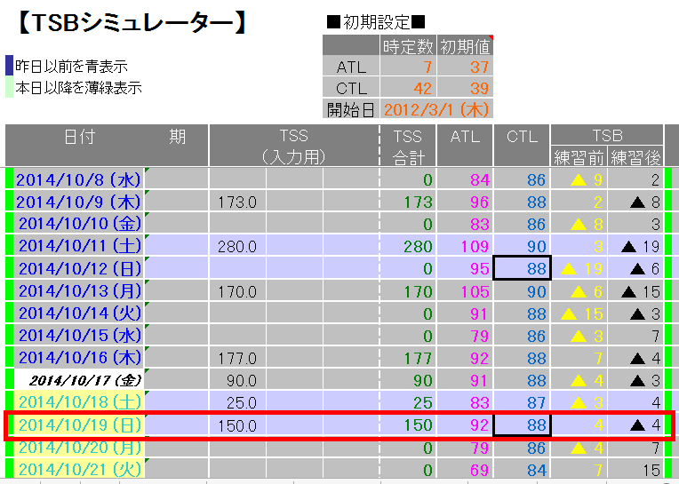 b0344473_20304536.png