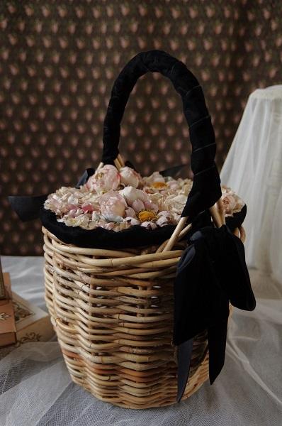 Belle des poupee通販開始とテレーズワンピース再入荷のお知らせ_b0178288_19242869.jpg