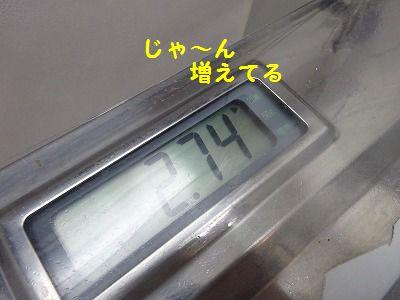 e0222588_17053261.jpg