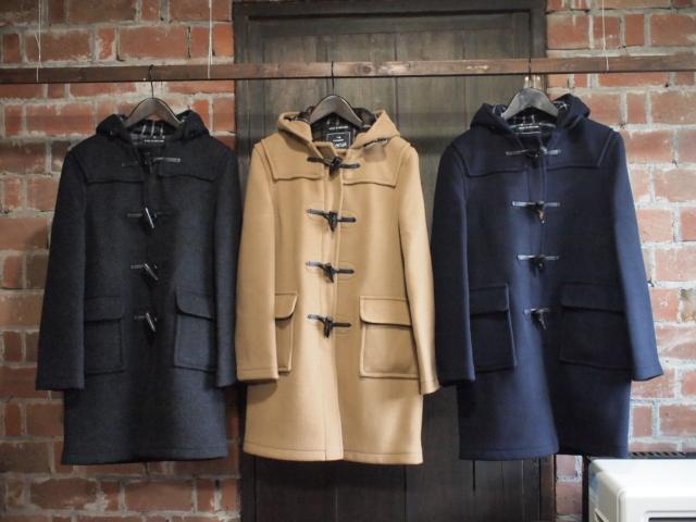 winter coat №1_d0228193_10543255.jpg