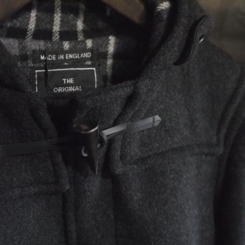 winter coat №1_d0228193_10544415.jpg