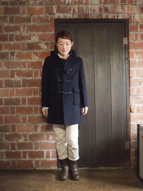 winter coat №1_d0228193_10545541.jpg