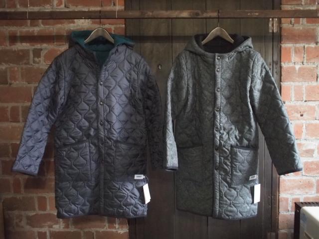 winter coat №1_d0228193_105514100.jpg