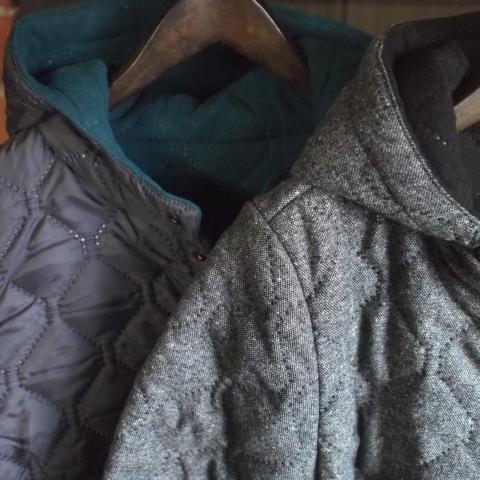 winter coat №1_d0228193_10552820.jpg