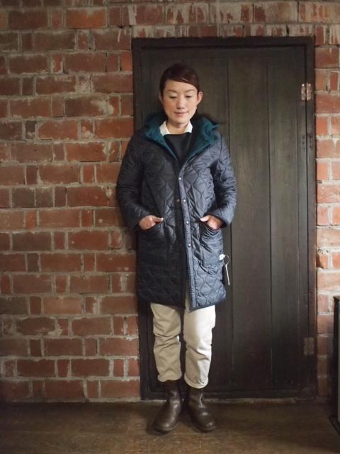 winter coat №1_d0228193_1056263.jpg