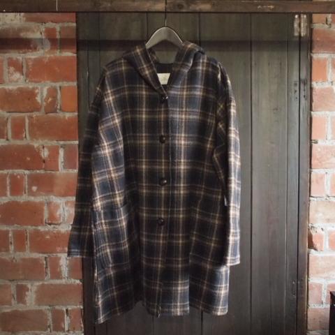 winter coat №1_d0228193_10565651.jpg