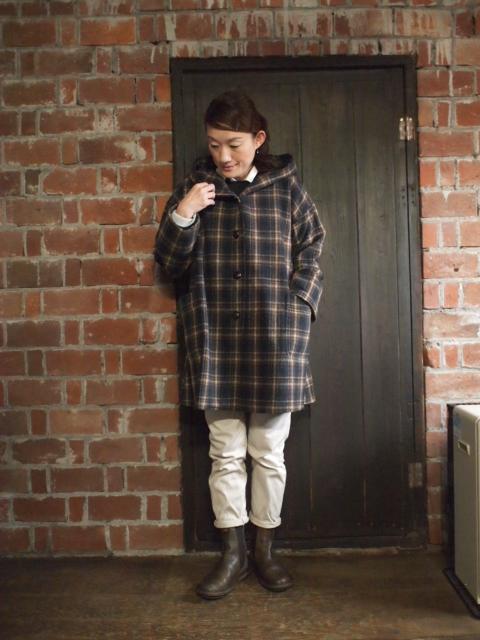winter coat №1_d0228193_10572348.jpg