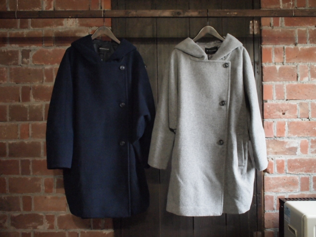 winter coat №1_d0228193_1057381.jpg