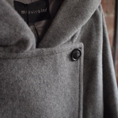 winter coat №1_d0228193_10574936.jpg