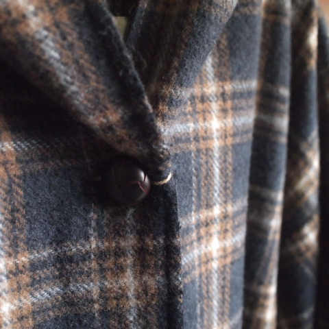 winter coat №1_d0228193_1057867.jpg