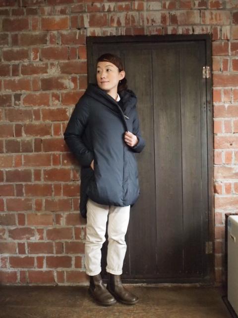 winter coat №1_d0228193_10582513.jpg