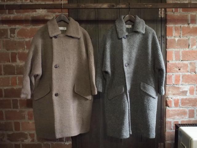 winter coat №1_d0228193_10583525.jpg