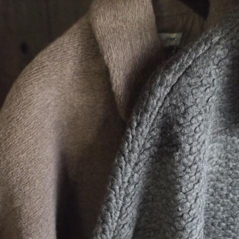 winter coat №1_d0228193_10584429.jpg