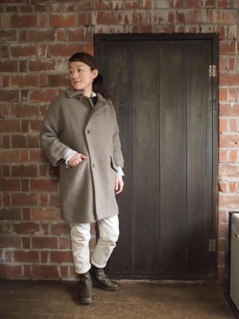winter coat №1_d0228193_10585623.jpg