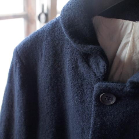 winter coat №1_d0228193_110152.jpg