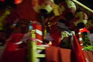丹波篠山・春日(かすが)神社の秋祭り_f0226293_7442775.jpg