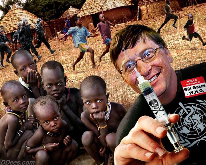 エボラ偽旗作戦の目的が判明!米軍事介入と資源搾取_e0069900_15382487.jpg