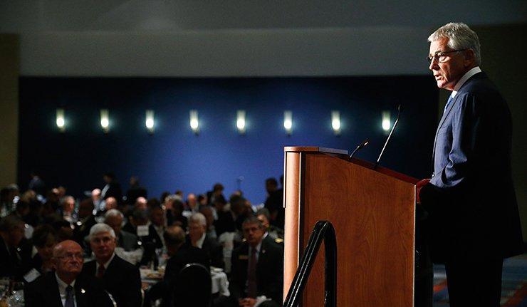 エボラ偽旗作戦の目的が判明!米軍事介入と資源搾取_e0069900_15545903.jpg