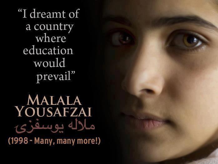 マララにノーベル平和賞?タリバンに仕組んだCIAアヘン戦争_e0069900_17573372.jpg