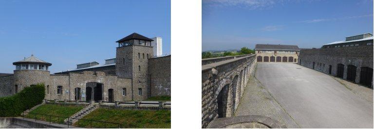 オーストリア編(33):マウトハウゼン強制収容所(13.8)_c0051620_725732.jpg