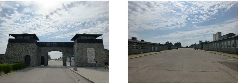 オーストリア編(33):マウトハウゼン強制収容所(13.8)_c0051620_735822.jpg
