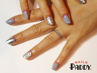 REGULAR NAILS_e0284934_1235093.jpg