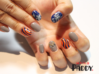 REGULAR NAILS_e0284934_1244176.jpg