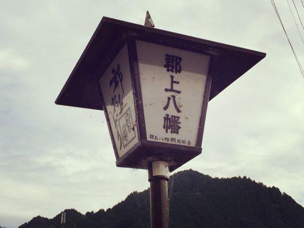 cocochi (心地) カフェ_e0292546_2331152.jpg