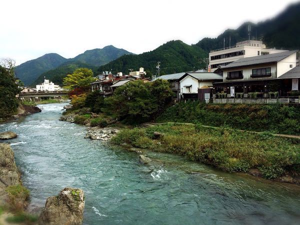 cocochi (心地) カフェ_e0292546_233125.jpg