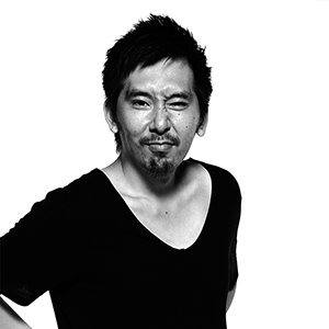 2014.11.22 GUEST PROFILE: DJ Sodeyama (ARPA Records) from TOKYO_f0148146_2031784.png