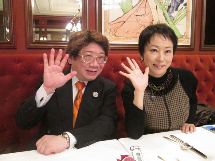 武田忠善さんとのリハーサル、熊本マリさんとの対談_a0041150_210346.jpg