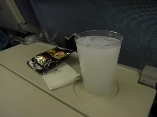 イスタンブールへ行く。⑪ ~機内食がイケてた話~_f0232060_22401938.jpg
